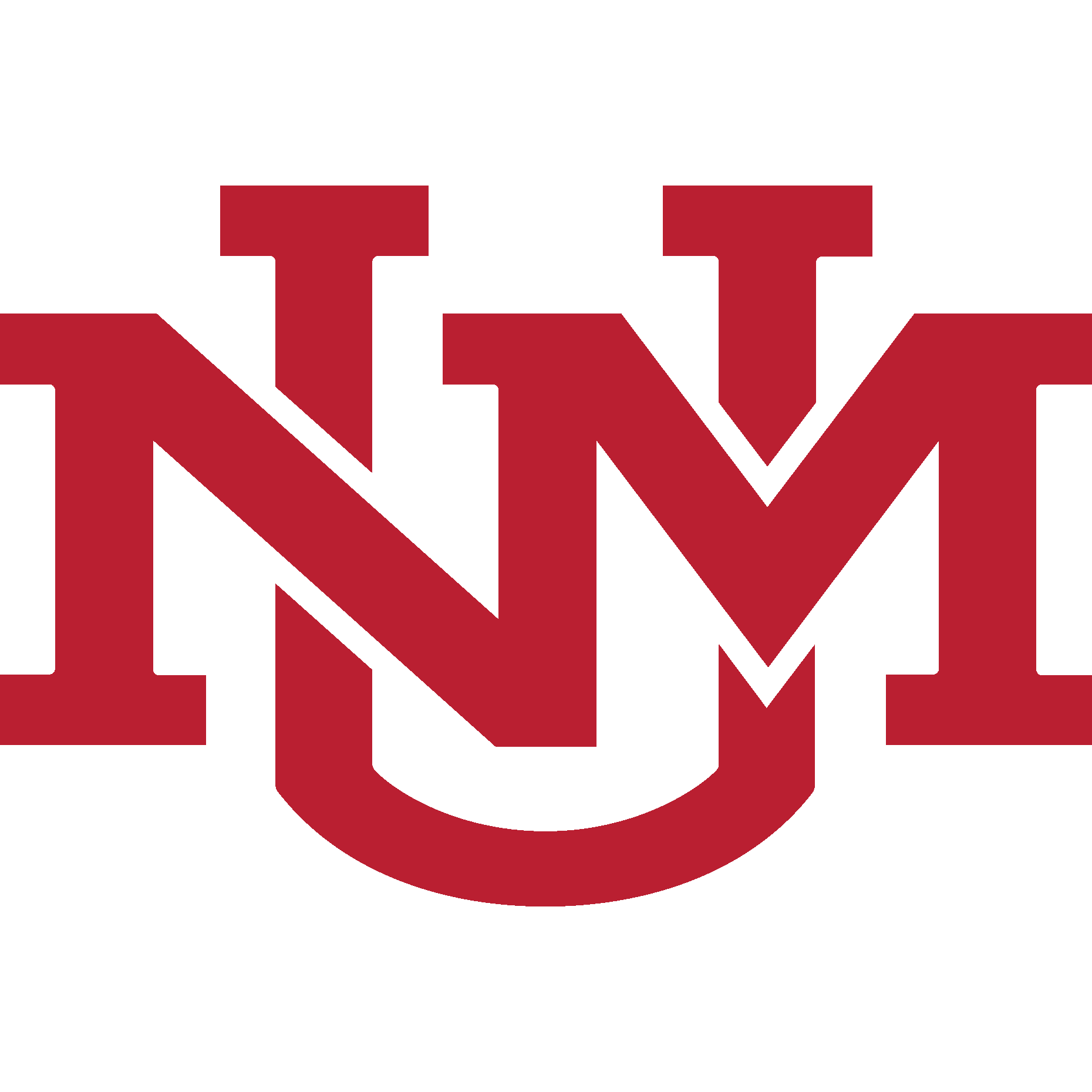 50 Years Of Navajo At Unm The Navajo Language Program The Department Of Linguistics